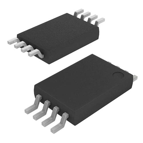 IC for Microchip EEPROM 2KBIT I2C