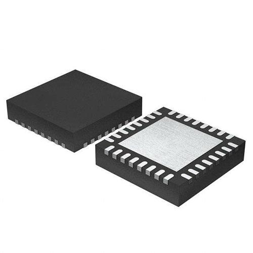 IC for Microchip MCU