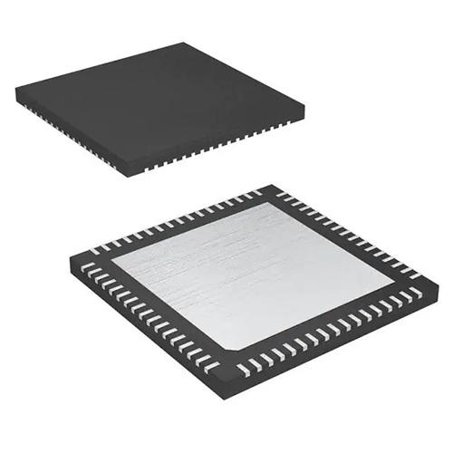 IC for Microchip REG LINEAR 1.5V