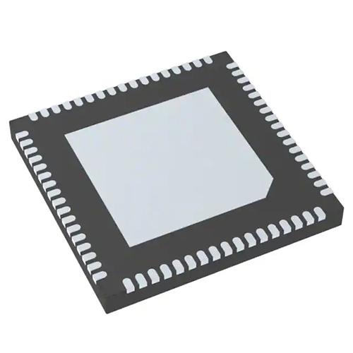 IC for Microchip TELECOM INTERFACE 68QFN