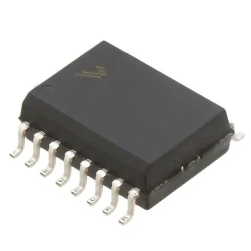 IC for NXP MCU 8BIT