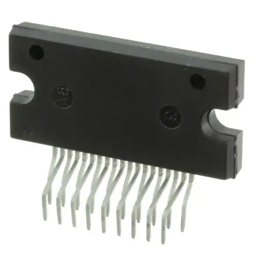 IC for ON PWR DRIVER
